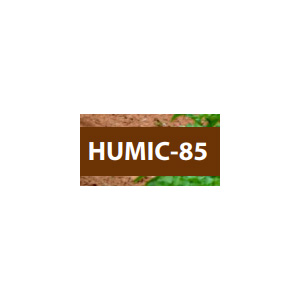 Humic 85 | Acidos humicos 85%